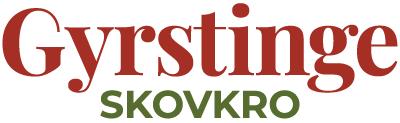 Gyrstinge Skovkro
